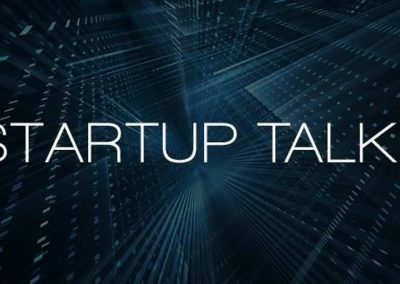 StartUP Talk:Market Maker or Market Take